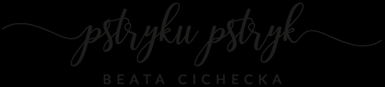PstrykuPstryk Beata Cichecka